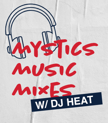 music with dj heat