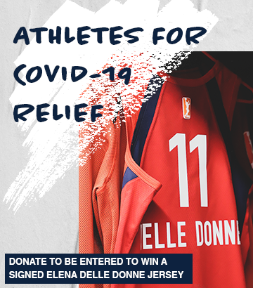 donate for EDD jersey